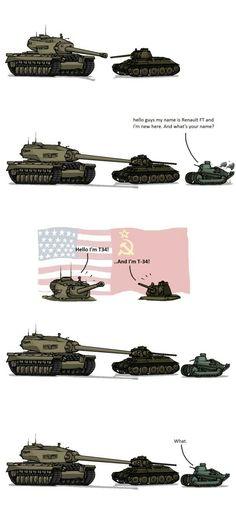 Tanks problems Awesome Super 10 мифов о з.