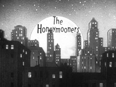 "Below are the Classic 39 episodes of ""The Honeymooners"" — PIX11 is airing 28 episodes starting New Year's Eve into New Year's Day, out of the total 39 ""classics,"" during our traditional marathon. V..."