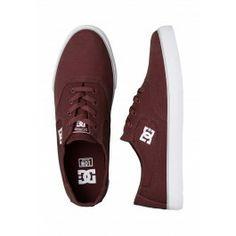 DC - Flash TX Marooned - Shoes - DC shoes - Shoes - Impericon.com UK