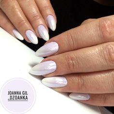 Bambi Girl, Sugar i Glammer Silver 😍 @indigonails #indigo #indigolove #indigonails #indigolicious #nails #nailart #nailholic #nailstyle…