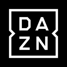 dzn logo