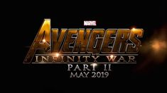 After the devastating events of Avengers: Infinity War, the universe is in ruins due to the efforts of the Mad Titan, Thanos. Natasha Romanoff, Bruce Banner, Robert Downey Jr., Chris Hemsworth Thor, Marvel Films, Avengers Movies, Marvel Cinematic, Karen Gillan, Nick Fury