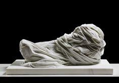 """Tabernakel (No. 3)"" by Christian Lemmerz - Faurschou Foundation"