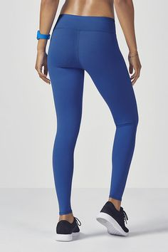 206927c90f6985 Our best-selling legging is a solid foundation for any workout. Stretch,  bend