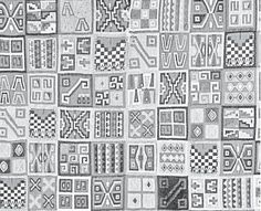 dibujos incas - Buscar con Google