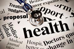 Socio-Economic Factors in Health Care