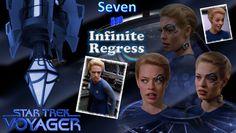 Infinite Regress 011 (edited)