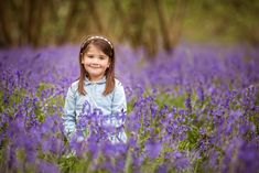 With Mother's Day coming up, a bluebell photo shoot would make a fantastic gift from children to their mummy's. Session Image collections from Little Girl Photography, Family Photography, Blue Bell Woods, Spring Photos, Photo On Wood, Mini Sessions, Online Gallery, Flower Photos, Mommy And Me
