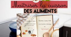 cuisson.pdf Google Drive, Pdf, Coffee, Drinks, Food, Cooking, Recipes, Kitchens, Kaffee