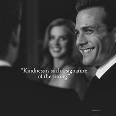 Soulmate Love Quotes, Babe Quotes, Real Life Quotes, Work Quotes, Reality Quotes, Daily Quotes, Strategy Quotes, Harvey Specter Quotes, Suits Quotes