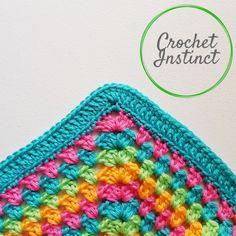 Crochet Instinct – A Penchant for Crochet Snuggle Blanket, Pattern, Projects, Log Projects, Patterns, Model, Pattern Print, Vorlage