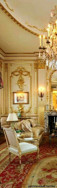 10 meilleures images du tableau Rivoli | Boiseries, Moulures et ...