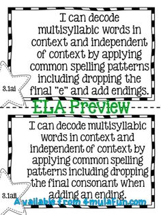 Ab E Fd A A E Organization Ideas Classroom Organization on third grade language arts teks