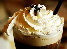 Кофе «Шато»