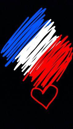reverdavoirdesreves:  PRAYING FOR PARIS