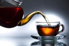 Így öli meg a zöld tea a rákos sejteket