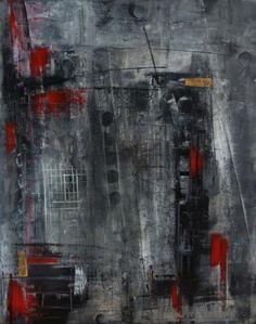 Abstrait | Catégories du produit | Maurice Louis