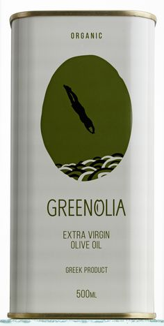 A certified Organic Extra Virgin Olive Oil, Greenolia, from Greece  http://www.soilandsun.co.uk/new-products.html