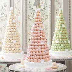 Sésame, ouvre-toi ! Le gâteau de mariage 10