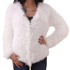 Veste cocooning neige ❄️⛄️ bientôt ouverture du site tenez vous prêt ! #fashion #zonedachat #tenuedujour #ootd #pilou #fashion #tendance