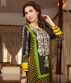 Pakistani Lawn and Chiffon Dresses 2019 are Available on Market Price. Pakistani Designers, Chiffon Dress, Shawl, Textiles, Saree, Collection, Dresses, Fashion, Chiffon Gown
