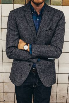 Men's Fashion & Style | Shop Menswear, Men's Clothes, Men's Apparel & Accessories at designerclothingf... | Find Sport Coats, Blazers, Suits, Shirts, Polos, Pants/Trousers and More...