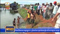 Khmer News , Hang Meas HDTV News , 2 September 2015 , part 5