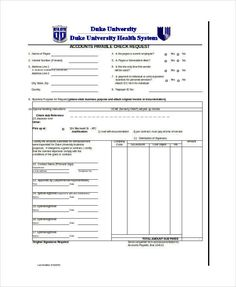 travel advance request form template at xltemplates org microsoft