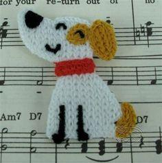 the cutest little doggie!!!!