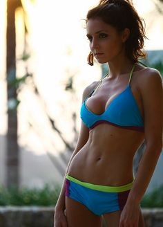 Thin. Fit.