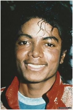 """""""Dreamgirls"""" Opening - After Party Shubert Theater Los Angeles, California March 1983 Opening Night, Popular Culture, American Singers, Record Producer, Michael Jackson, Dancer, Handsome, African, Celebs"""