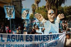 MadalBo: Resistencia popular contra el acaparamiento corpor...