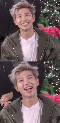 #Namjoon #RM #BTS Jimin Jungkook, Taehyung, Kim Namjoon, Bts Bangtan Boy, Mixtape, Foto Bts, Jung Hoseok, K Pop, Foto Rap Monster Bts