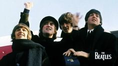 pictures of The beatles deviantart | the_beatles___waving_by_felipemuve-d6cva9l.jpg