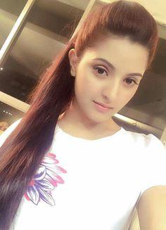 Porimoni Stylish Girl Images, Stylish Girl Pic, Beauty Full Girl, Cute Beauty, Beautiful Models, Beautiful Eyes, India Beauty, Asian Beauty, Baby Girl Images