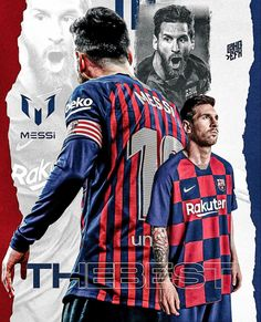 Sports Graphic Design, Graphic Design Posters, Sport Design, Football Wallpaper Iphone, Fc Barcelona Wallpapers, Lionel Messi Wallpapers, Lionel Messi Barcelona, Leonel Messi, Soccer Pictures
