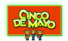 Saturday, May 05, 2012  Cinco de Mayo at the Galaxy  Come join us for Cinco de Mayo celebrations with great mexican drinks and authentic cuisine. Celebrate Cinco de Mayo with true Mexican flare and enjoy a refreshing margarita. All day and night long...