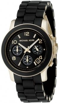 Michael Kors MK5191