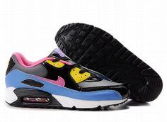 purchase cheap 7952f 7cfb6 Nike Air Max 90 Homme,nike air max 95,nike max tn - http