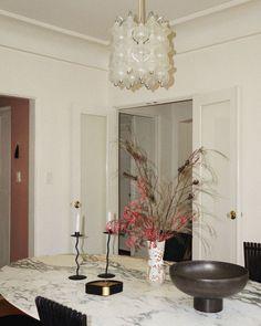 Affordable Home Decor Ideas .Affordable Home Decor Ideas Cheap Wall Decor, Cheap Home Decor, Interior And Exterior, Interior Design, Home Decor Vases, Spring Home Decor, Victorian Decor, Indian Home Decor, Home Living
