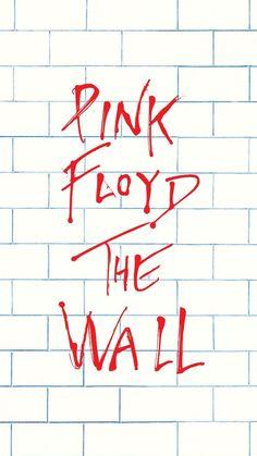 Pink Floyd Wallpaper Mobile Gallery - Best of Wallpapers for Andriod and ios Pink Floyd Wallpaper 4k, Uhd Wallpaper, Music Wallpaper, Iphone Wallpaper, Rock Logos, Arte Led Zeppelin, Pink Floyd Poster, Pink Floyd Logo, Arte Pink Floyd