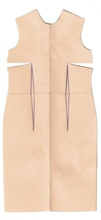 sheath dress 2