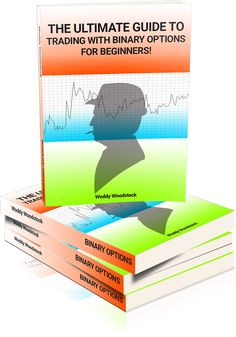 If you are new in the world of Online trading binary options and Binary forex trading then you must download an eBook from Topp trading which is an ultimate guide and can help Stock CFD broker as well as CFD forex brokers to know about useful Binary options trading strategy.
