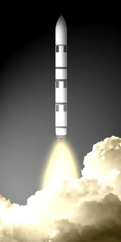 Jester Advanced Night Launch by JesterMcneily.deviantart.com on @DeviantArt