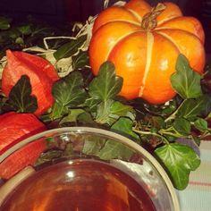 Dag123:appel thee