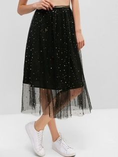 They are beautiful, lovable and affordable. You deserve it! A Line Skirts, Women's Skirts, Cheap Shirts, Cute Woman, Pop Fashion, Skirt Outfits, Going Out, High Waisted Skirt, Ladies Shirts