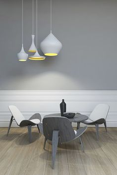 5 Ways to maximise light in a room | HomeByMe