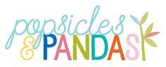 Popsicles & Pandas Bella Blvd