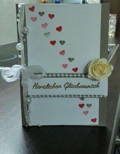 Glückwünsche zur Hochzeit Frame, Home Decor, Cordial, Picture Frame, Decoration Home, Room Decor, Frames, Home Interior Design, Home Decoration