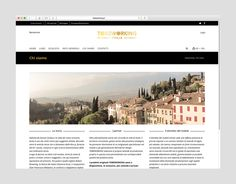 To be working website #okcs #webdesign #web #graphicdesign